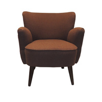 Richard Club Chair C.O.M
