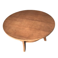 Quercus Coffee Table