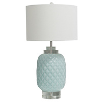 Bahamas Table Lamp
