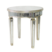 Felicity Side Table Lg