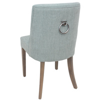 Ophelia Dining Chair Seaform