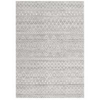Meltem White Navy Rug 290X200