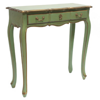Marie Antoinette Console Table