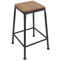 Counter & Breakfast Stools
