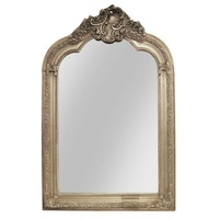 Appel Champagne Mirror 90 x 120