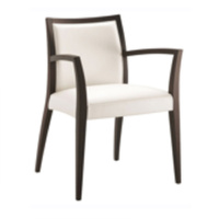 Charlotte Armed Chair plus 1.6 Metres
