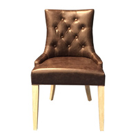 Frederick Dining Chairs C.O.M
