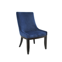 Marie Dining Chair plus 2.3 Metres