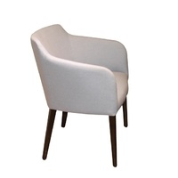 Olivia Chair 2.1 Metres