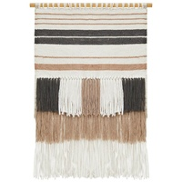 Rug Culture Home 435 Nude Wall Hanging 90x60cm