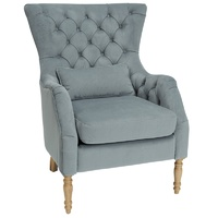 Haven Florence Armchair