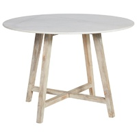Irving Dining Table 110D