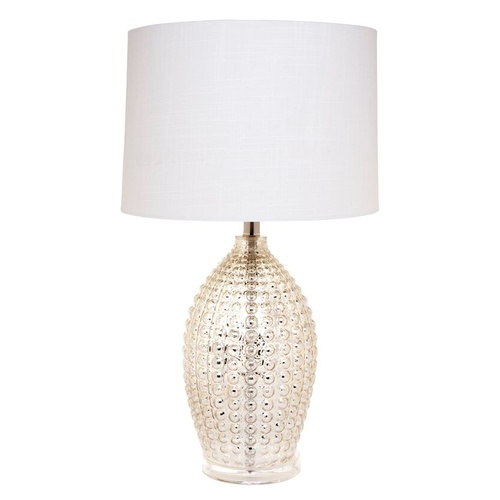 Tabitha Table Lamp