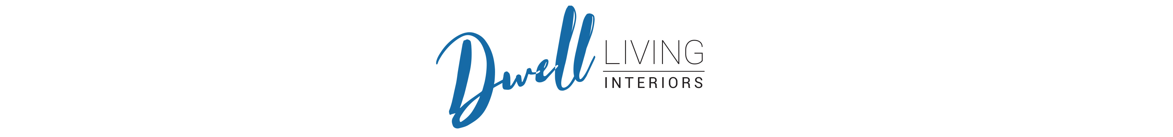 Dwell Living Interiors